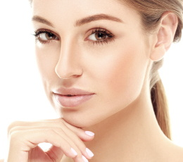Get to know our Cosmetic Procedures