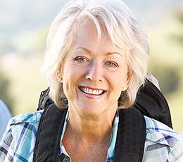 Integrative Menopause Clinic